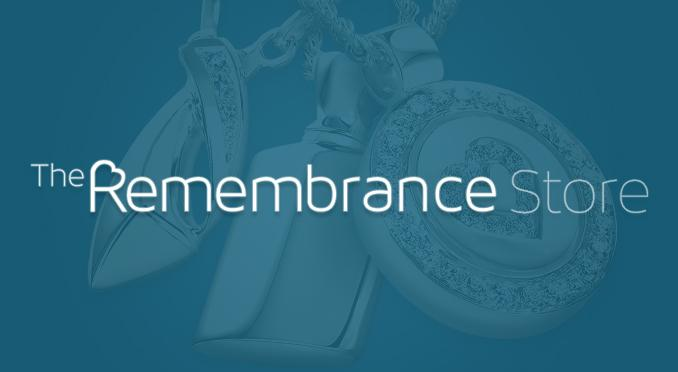 The Remembrance Store